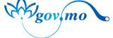 各政府部門網站