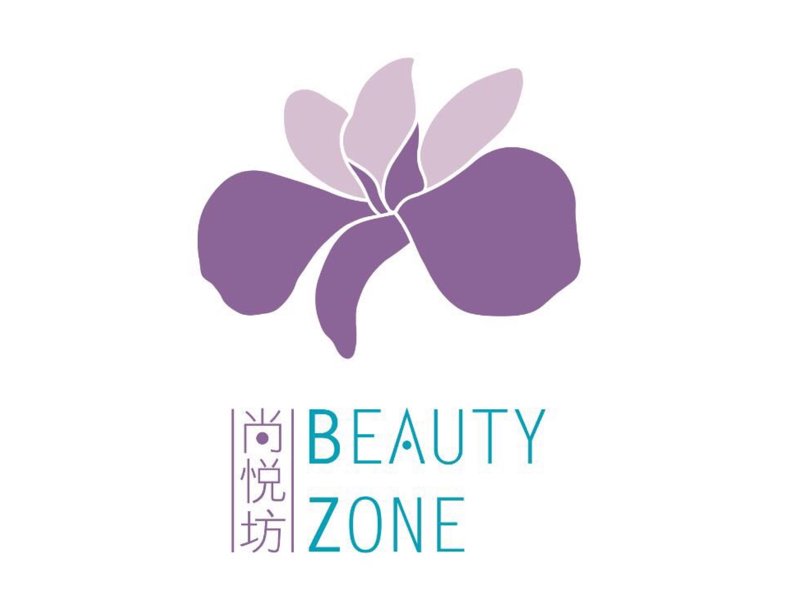 Beauty Zone Ltd - Macau Yellow Pages - Macau local business